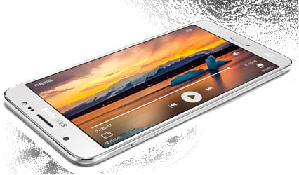 Samsung-Galaxy-J7-2016-e1463677573703