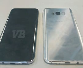 Samsung-Galaxy-S8-and-Galaxy-S8-Plus-specs-leaked-1