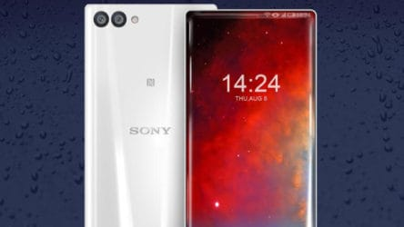 Sony-Xperia-Edge1-640x360-e1484875476728