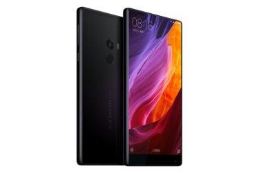 Huawei Honor V9 Rivals