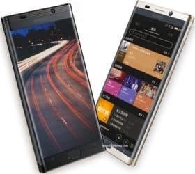 best 5000mah battery phones
