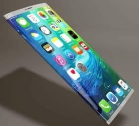 iPhone-7-Edge-e1481277131384