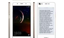 Dual Screen Hisense A2 phone revealed via TENAA