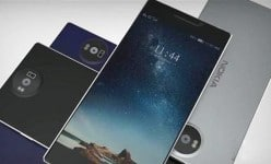 Nokia 8 price revealed ahead of launch!