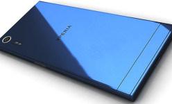 Sony Xperia XZ VS Asus Zenfone 3 Ultra: 23MP camera battle