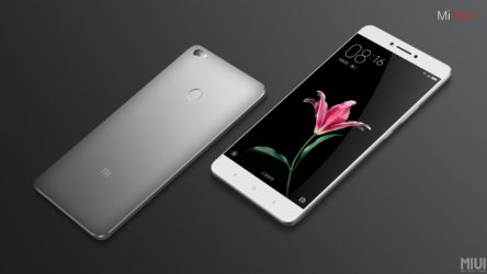 xiaomi-mi-max-press-images-4-e1485166648718