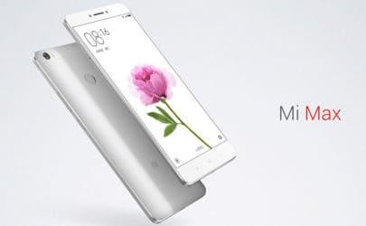 xiaomi-mi-max-silver-e1485167073892