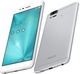 Asus Zenfone 3 Zoom now in Malaysia!