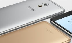 Meizu Pro 6 Plus price confirmed!