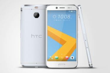 HTC-10-Evo-Glacier-Silver-e1480554327437