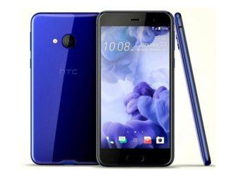 HTC-U-Play-1-e1488183516392