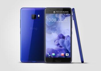 HTC-U-Ultra_3V_SapphireBlue-e1484297513915