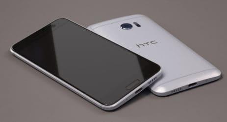 HTC-Ultra-1-e1485328538541