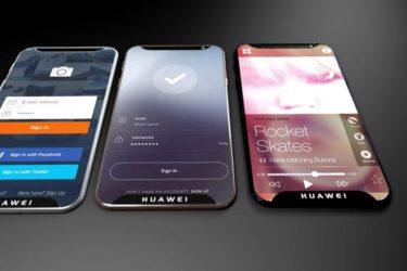 Huawei-P-X-concept-3-768x512-e1489983042922