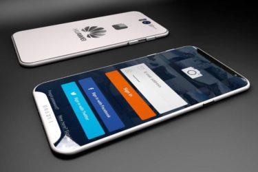 Huawei-P-X-concept-4-768x512-e1489983103625