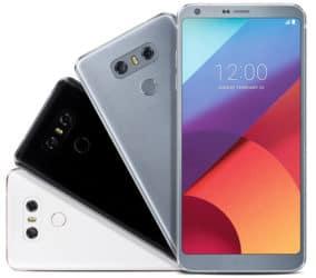 LG-G6-official-e1488791049215