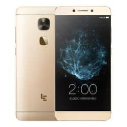 LeEco-Le-2-1-e1487242805311