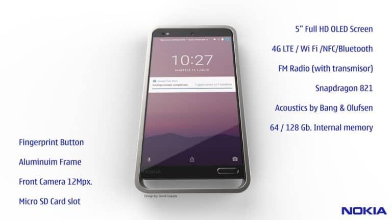 Nokia-12-concept-2
