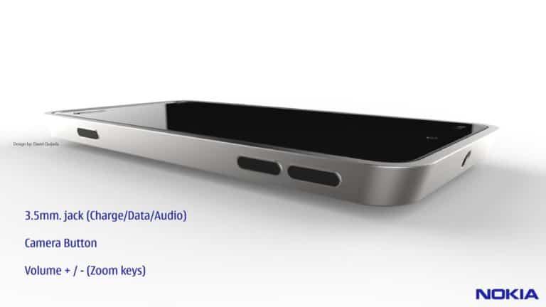 Nokia-12-concept