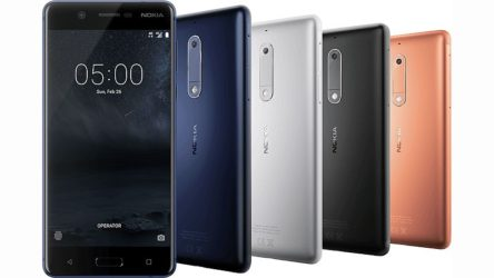Nokia-5-e1488183441887