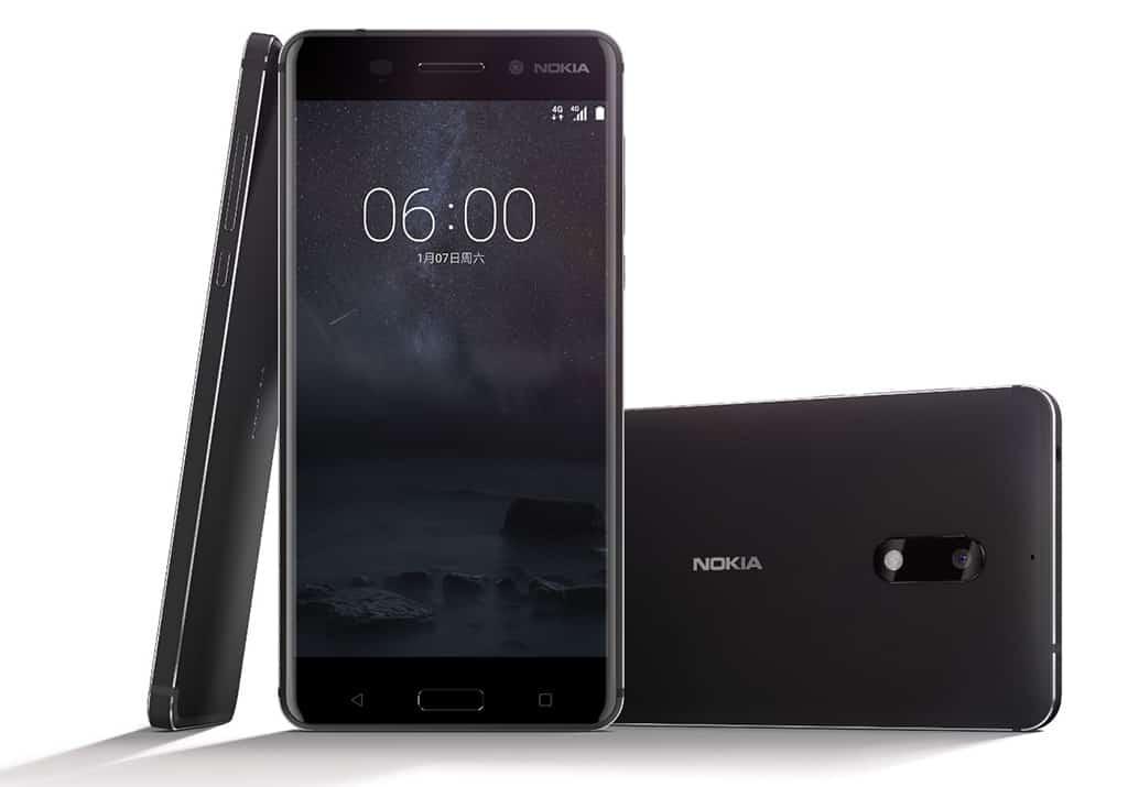 Nokia-6-2
