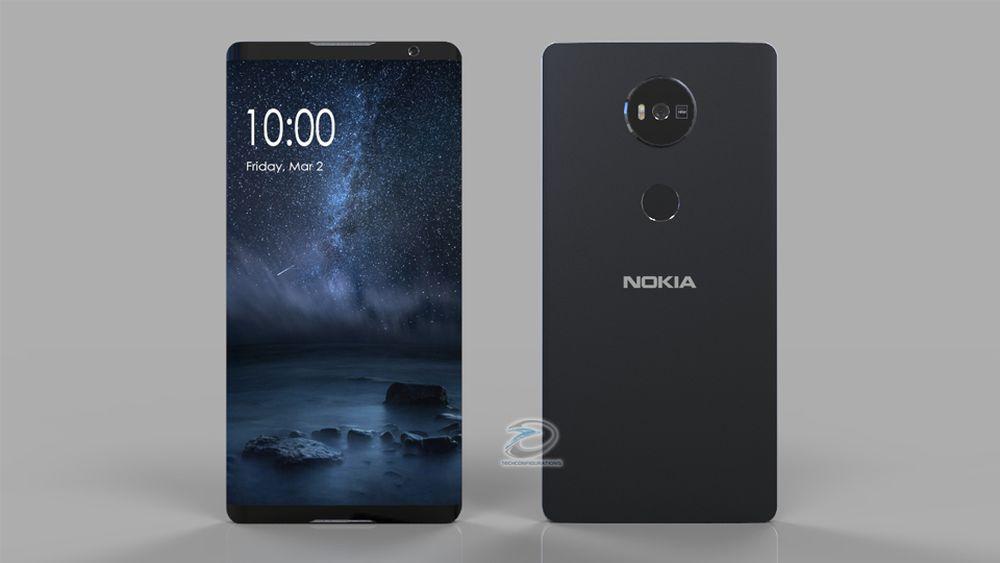 Nokia-Edge-1