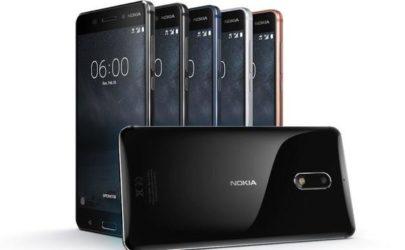 Nokia6range-580x358-e1489650579903
