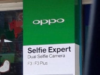 OPPO-F3-and-F3-Plus-Coming-To-Philippines-Sports-Dual-Selfie-Cameras-e1488859940811