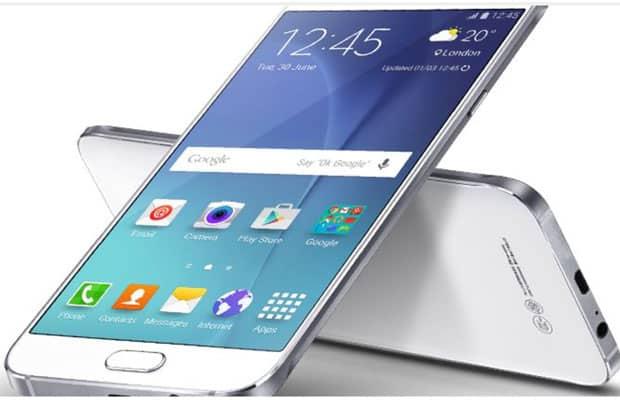 Samsung-Galaxy-A9-Pro-2-1