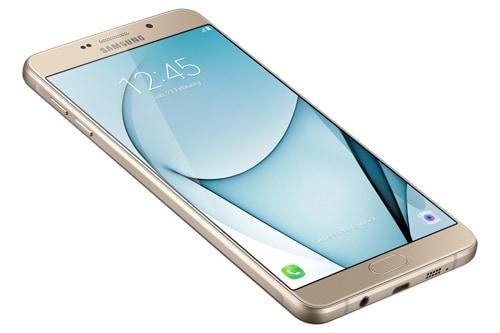 Samsung-Galaxy-A9-Pro-2016