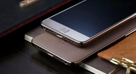 Smartisan-M1-Specs-5-e1489304590665
