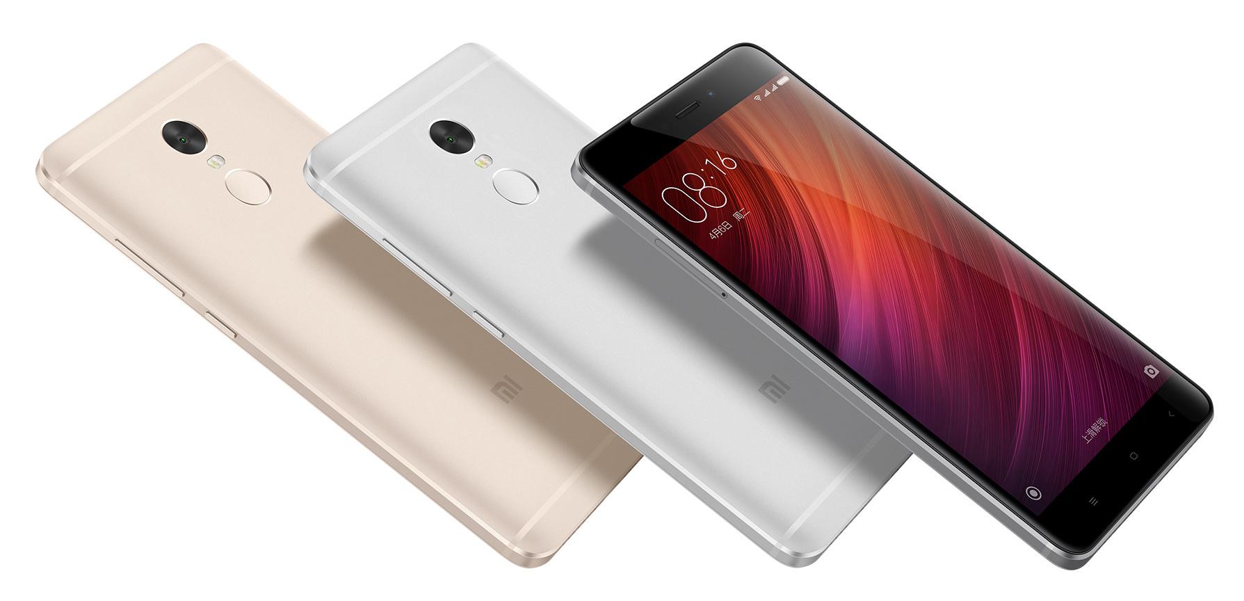 Xiaomi-Redmi-Note-41