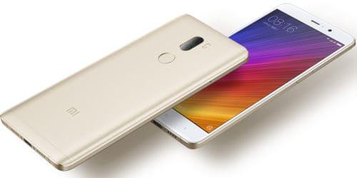 Xiaomi_Mi_5s_Plus-e1489304869699