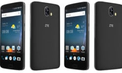 Best battery life Android phones: $130 with 5000mAH