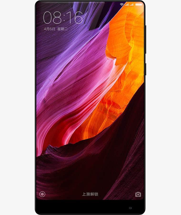 best xiaomi smartphones 1