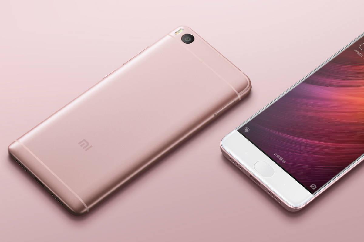 best xiaomi smartphones 2