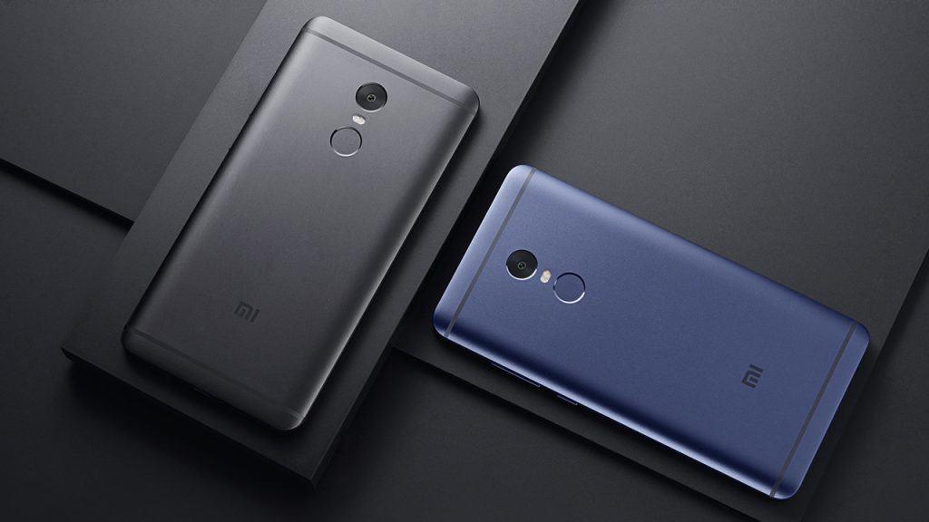 best xiaomi smartphones 3