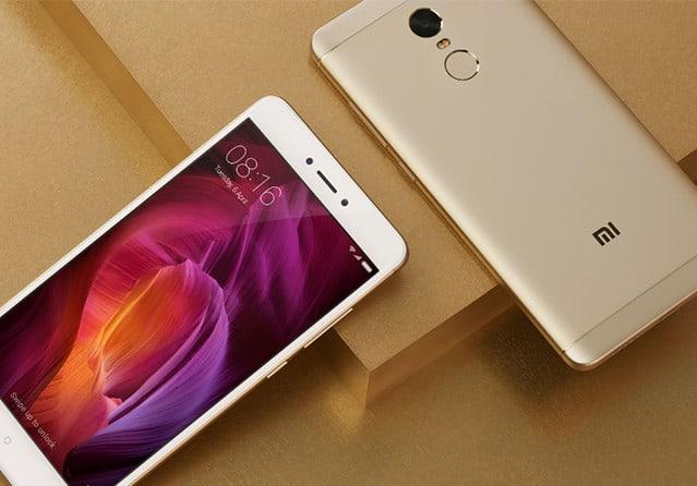 best xiaomi smartphones 4