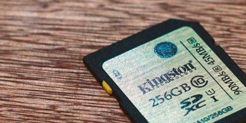 big-storage-e1489033747107