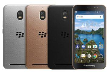 blackberry-aurora-2-e1489049925877