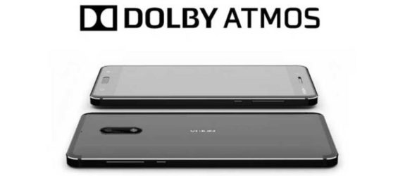 dolby-atmos-e1489034254927