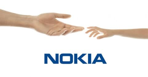 nokia-logo-with-hands-1600x830-e1489034212180