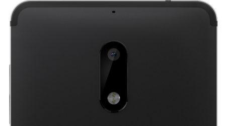 nokia6-camera-e1488957793351