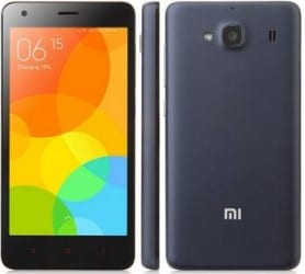 Xiaomi Redmi Pro 2 to be launched this month?