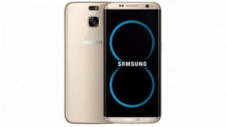 samsung-galaxy-s8-plus-e1488619474802