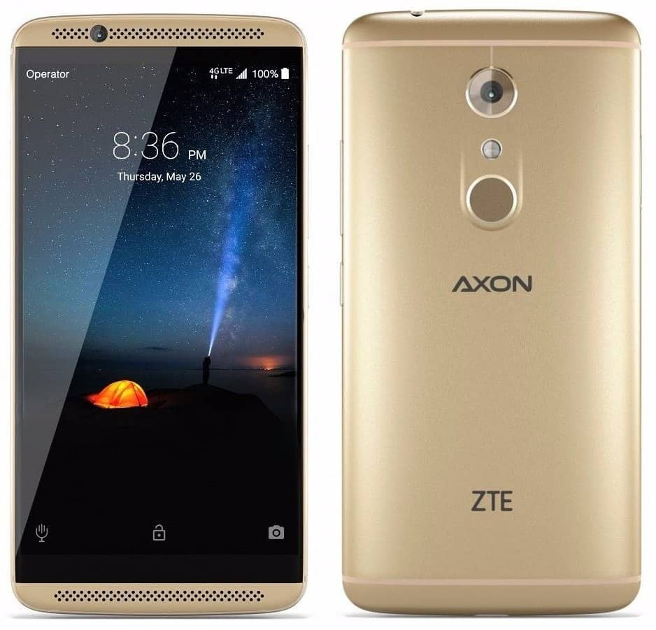 zte-axon-7-max-smartphone-with-dual-rear-cameras-and-4100mah-battery-introduced