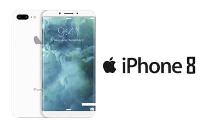 Apple-iPhone-8-e1491807189376