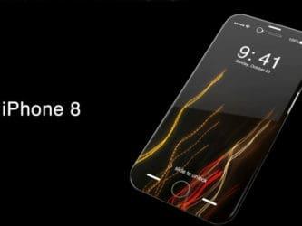 Apple-iPhone-8-leaks-e1491812461965