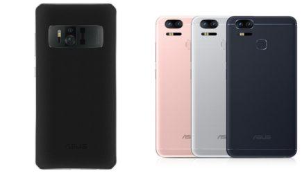Asus-Zenfone-AR-e1491549208895
