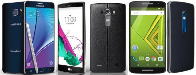 Best-21MP-smartphones-with-2K-display-e1491545743669